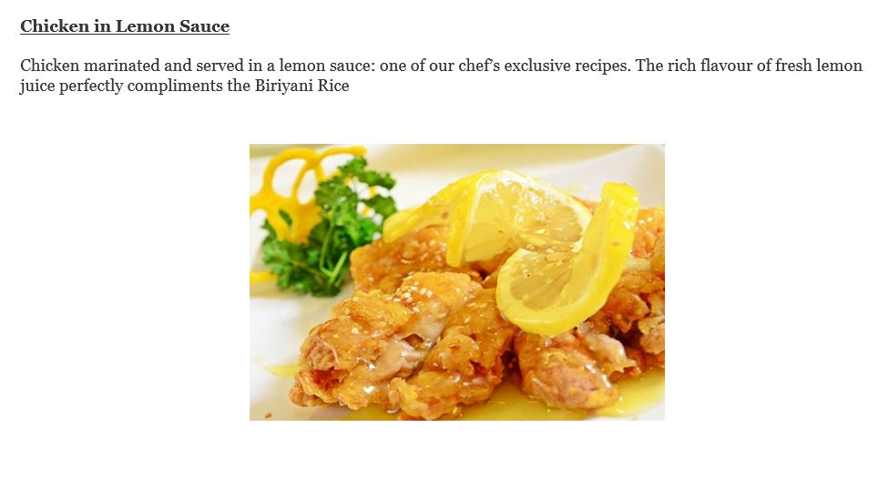 chicken-lemon-sauce