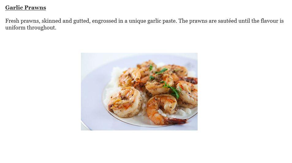 garlic-prawns