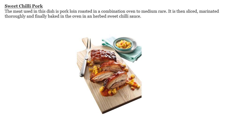 sweet-chilli-pork-1